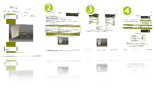lola optima ventes simulation de financement et cr dit d 39 imp ts. Black Bedroom Furniture Sets. Home Design Ideas